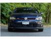 2016 Volkswagen Golf GTI 5-Door Autobahn (Stk: VW1321) in Vancouver - Image 2 of 22
