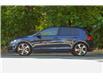 2016 Volkswagen Golf GTI 5-Door Autobahn (Stk: VW1321) in Vancouver - Image 3 of 22