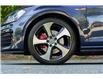 2016 Volkswagen Golf GTI 5-Door Autobahn (Stk: VW1321) in Vancouver - Image 6 of 22