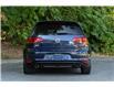 2016 Volkswagen Golf GTI 5-Door Autobahn (Stk: VW1321) in Vancouver - Image 5 of 22