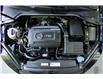 2016 Volkswagen Golf GTI 5-Door Autobahn (Stk: VW1321) in Vancouver - Image 7 of 22