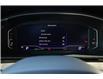 2021 Volkswagen Arteon Execline (Stk: ME008389) in Vancouver - Image 12 of 23