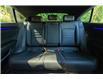 2021 Volkswagen Arteon Execline (Stk: ME008389) in Vancouver - Image 21 of 23