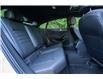 2021 Volkswagen Arteon Execline (Stk: ME008389) in Vancouver - Image 22 of 23