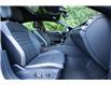 2021 Volkswagen Arteon Execline (Stk: ME008389) in Vancouver - Image 19 of 23