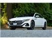 2021 Volkswagen Arteon Execline (Stk: ME008389) in Vancouver - Image 1 of 23