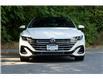 2021 Volkswagen Arteon Execline (Stk: ME008389) in Vancouver - Image 2 of 23