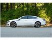 2021 Volkswagen Arteon Execline (Stk: ME008389) in Vancouver - Image 3 of 23