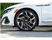 2021 Volkswagen Arteon Execline (Stk: ME008389) in Vancouver - Image 6 of 23
