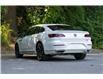 2021 Volkswagen Arteon Execline (Stk: ME008389) in Vancouver - Image 4 of 23