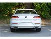 2021 Volkswagen Arteon Execline (Stk: ME008389) in Vancouver - Image 5 of 23
