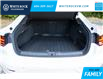 2021 Volkswagen Arteon Execline (Stk: ME008389) in Vancouver - Image 23 of 23