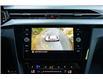 2021 Volkswagen Arteon Execline (Stk: ME008389) in Vancouver - Image 14 of 23