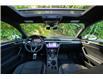 2021 Volkswagen Arteon Execline (Stk: ME008389) in Vancouver - Image 9 of 23