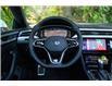 2021 Volkswagen Arteon Execline (Stk: ME008389) in Vancouver - Image 10 of 23