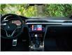 2021 Volkswagen Arteon Execline (Stk: ME008389) in Vancouver - Image 11 of 23