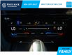 2021 Volkswagen Arteon Execline (Stk: ME008389) in Vancouver - Image 15 of 23