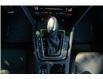 2021 Volkswagen Arteon Execline (Stk: ME008389) in Vancouver - Image 16 of 23
