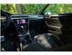 2021 Volkswagen Arteon Execline (Stk: ME008389) in Vancouver - Image 17 of 23