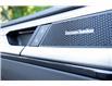 2021 Volkswagen Arteon Execline (Stk: ME008389) in Vancouver - Image 18 of 23