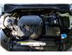 2021 Volkswagen Arteon Execline (Stk: ME008389) in Vancouver - Image 7 of 23