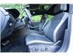 2021 Volkswagen Arteon Execline (Stk: ME008389) in Vancouver - Image 8 of 23