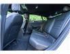 2021 Volkswagen Arteon Execline (Stk: ME008389) in Vancouver - Image 20 of 23