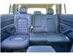2018 Volkswagen Atlas 3.6 FSI Highline (Stk: MA557280A) in Vancouver - Image 16 of 20