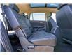 2018 Volkswagen Atlas 3.6 FSI Highline (Stk: MA557280A) in Vancouver - Image 17 of 20
