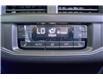 2018 Volkswagen Atlas 3.6 FSI Highline (Stk: MA557280A) in Vancouver - Image 18 of 20