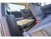 2018 Volkswagen Atlas 3.6 FSI Highline (Stk: MA557280A) in Vancouver - Image 19 of 20