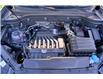 2018 Volkswagen Atlas 3.6 FSI Highline (Stk: MA557280A) in Vancouver - Image 6 of 20