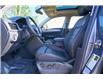 2018 Volkswagen Atlas 3.6 FSI Highline (Stk: MA557280A) in Vancouver - Image 7 of 20