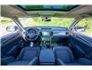 2018 Volkswagen Atlas 3.6 FSI Highline (Stk: MA557280A) in Vancouver - Image 8 of 20