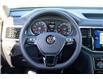 2018 Volkswagen Atlas 3.6 FSI Highline (Stk: MA557280A) in Vancouver - Image 9 of 20