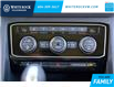 2018 Volkswagen Atlas 3.6 FSI Highline (Stk: MA557280A) in Vancouver - Image 13 of 20