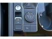 2018 Volkswagen Atlas 3.6 FSI Highline (Stk: MA557280A) in Vancouver - Image 14 of 20