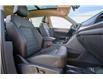 2018 Volkswagen Atlas 3.6 FSI Highline (Stk: MA557280A) in Vancouver - Image 15 of 20