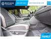 2021 Volkswagen Atlas Cross Sport 2.0 TSI Highline (Stk: MA232141) in Vancouver - Image 10 of 23