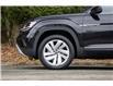 2021 Volkswagen Atlas Cross Sport 2.0 TSI Highline (Stk: MA232141) in Vancouver - Image 6 of 23