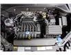 2021 Volkswagen Atlas Cross Sport 2.0 TSI Highline (Stk: MA232141) in Vancouver - Image 7 of 23