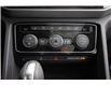 2021 Volkswagen Atlas Cross Sport 2.0 TSI Highline (Stk: MA232141) in Vancouver - Image 21 of 23