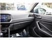 2019 Volkswagen Jetta 1.4 TSI Highline (Stk: VW1333) in Vancouver - Image 13 of 15