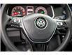2019 Volkswagen Jetta 1.4 TSI Highline (Stk: VW1333) in Vancouver - Image 8 of 15