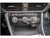2019 Volkswagen Jetta 1.4 TSI Highline (Stk: VW1333) in Vancouver - Image 11 of 15