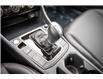 2019 Volkswagen Jetta 1.4 TSI Highline (Stk: VW1333) in Vancouver - Image 12 of 15