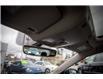 2019 Volkswagen Jetta 1.4 TSI Highline (Stk: VW1333) in Vancouver - Image 7 of 15