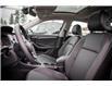 2019 Volkswagen Jetta 1.4 TSI Highline (Stk: VW1333) in Vancouver - Image 5 of 15