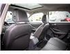 2019 Volkswagen Jetta 1.4 TSI Highline (Stk: VW1333) in Vancouver - Image 14 of 15