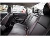 2019 Volkswagen Jetta 1.4 TSI Highline (Stk: VW1333) in Vancouver - Image 15 of 15